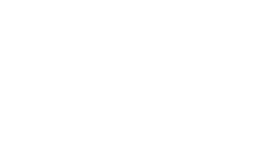 clientlogo-sacm@2x