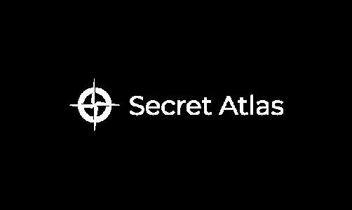 clientlogo-secretatlas@2x